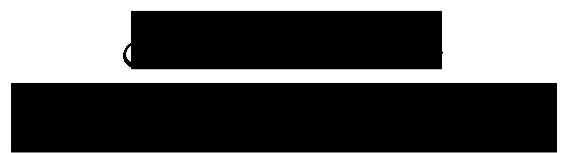 Labradors du Bois de l'Escampette